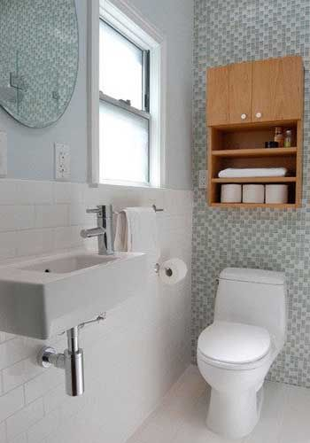Small Bathroom Sink Solutions Ideas Home Interior Ideas - small bathroom sink ideas