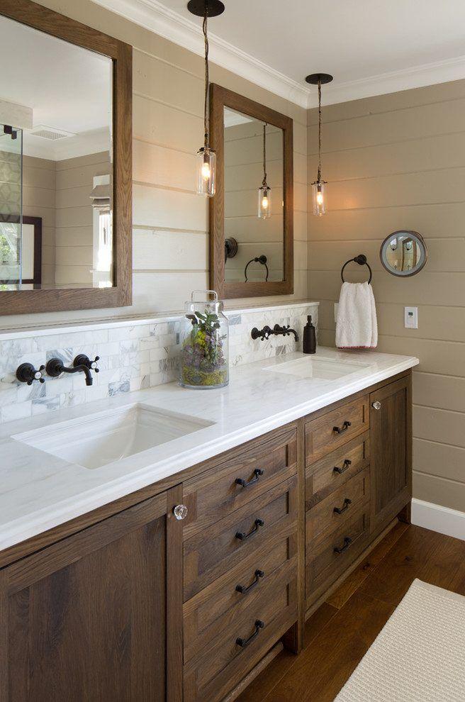 Beadboard bathroom vanity bathroom traditional with master - beadboard bathroom ideas