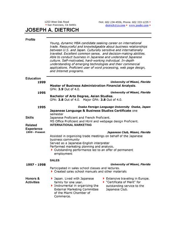 Film Production Assistant Resume Template - http\/\/www - production assistant resume