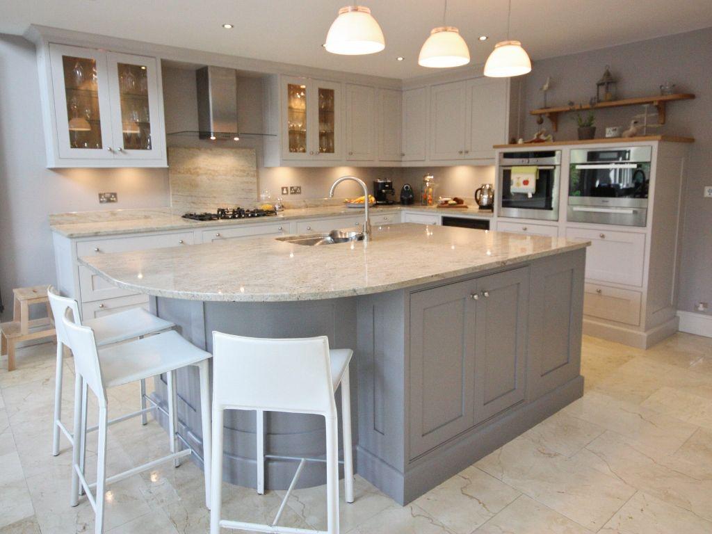 shaker kitchen shaker kitchen island kitchens with painted cabinets kitchen classical painted cream and walnut kitchen white kitchen