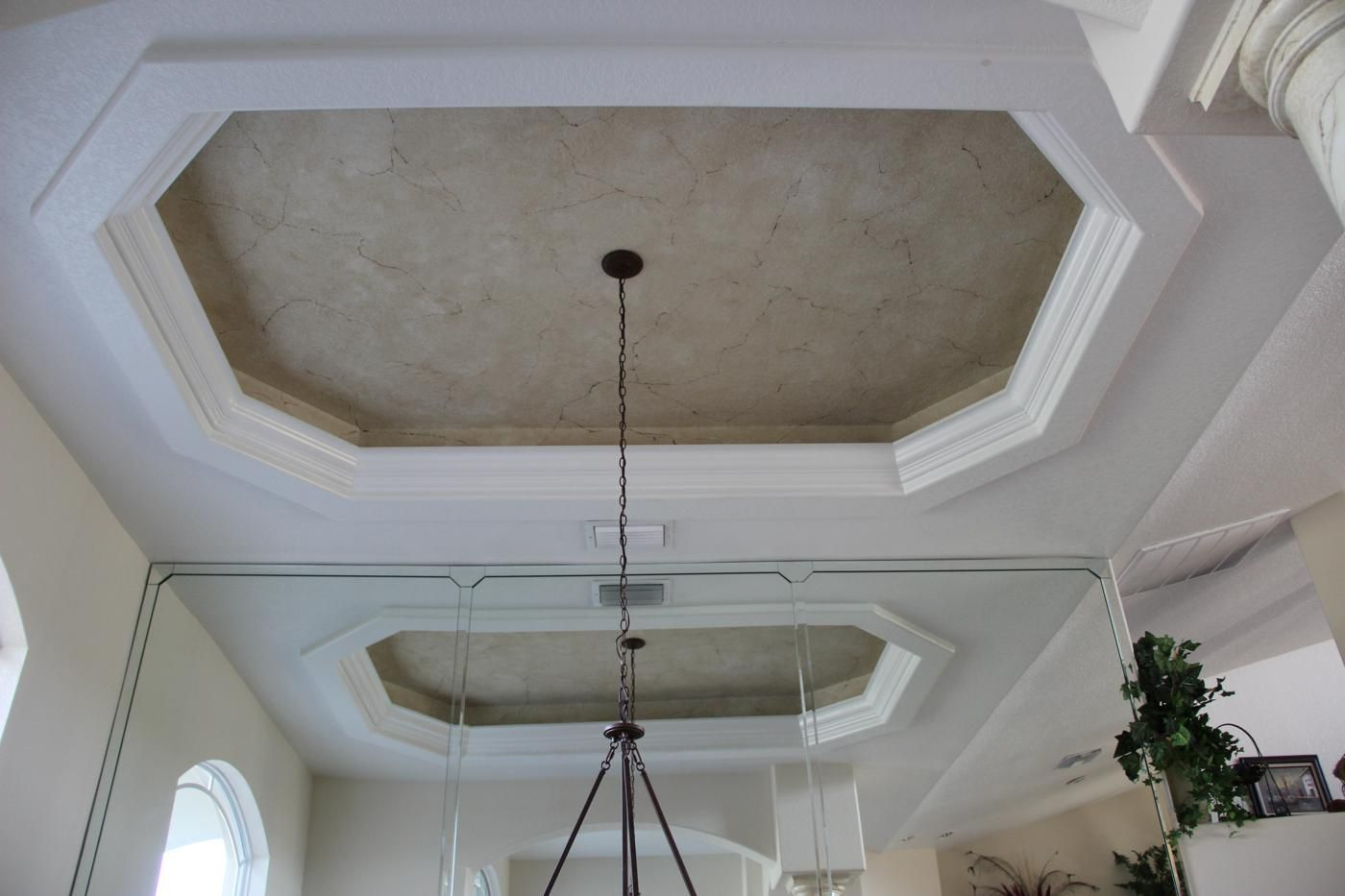 Tray Ceiling Ideas. Free Find This Pin And More On Tray