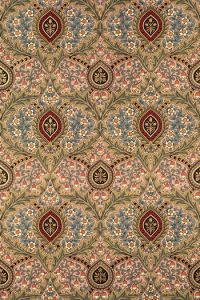 Victorian Home Wallpapers   Morris Specialty Line ...