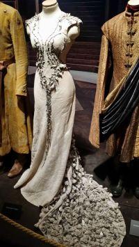Game Of Thrones Margaery Wedding Dress   www.pixshark.com ...