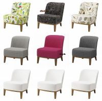 ikea stockholm easy chair - Google Search | Living Room ...