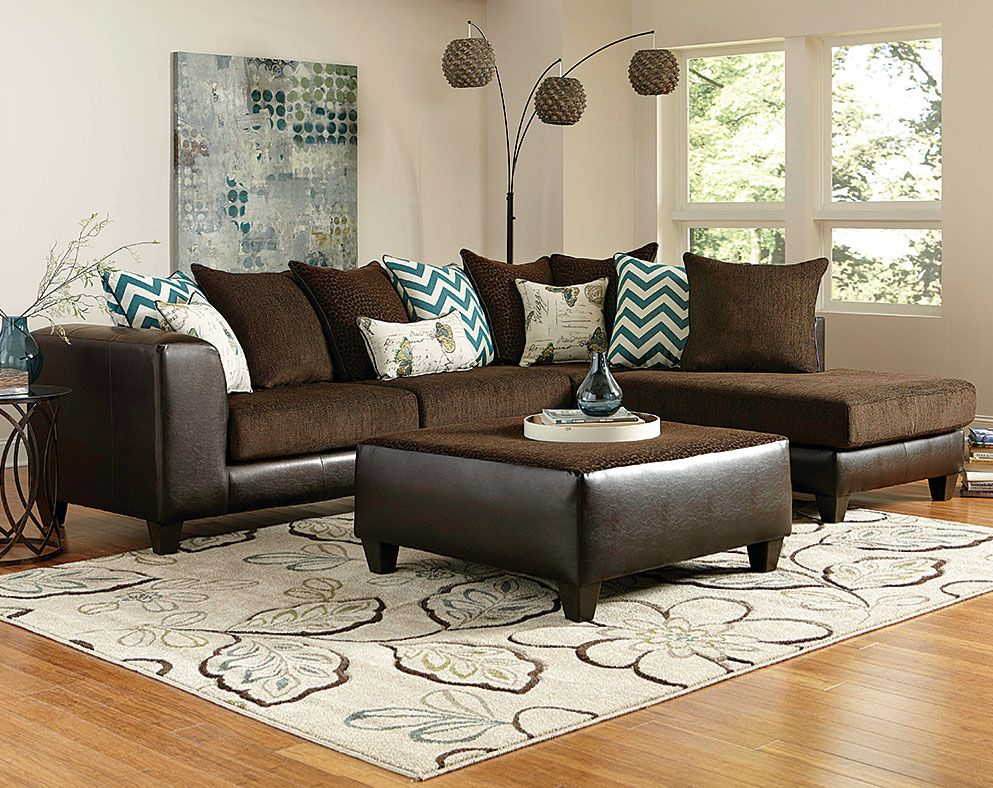 9 best American freight furniture images on Pinterest Living - american freight living room sets