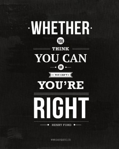 Best 25+ Henry ford quotes ideas on Pinterest | Henry ford, Ford quotes and Airplane quotes