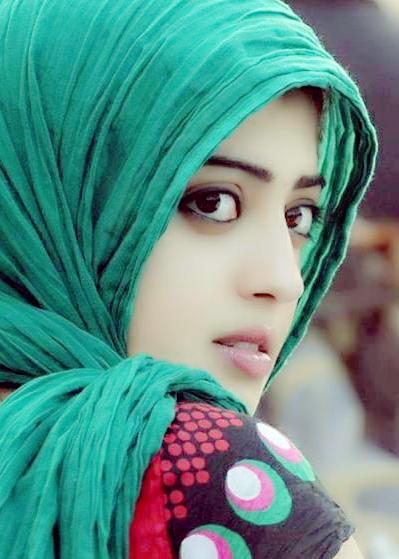 Muslim Girl Namaz Wallpaper Islamic Profile Pics For Girls Hijab Pinterest