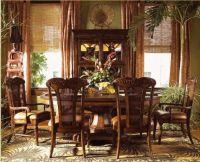 British Colonial dining room - Tommy Bahama   BRITISH ...