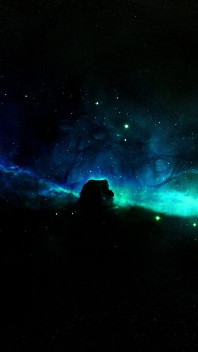 Amazing High Resolution iPhone 6 Wallpaper 16705 - Space iPhone 6 Wallpapers | iPhone Wallpaper ...