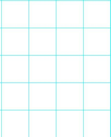 FREE Large Square Printable Graph Paper - Download by clicking - math graph paper