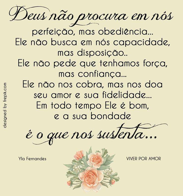 Rest In Peace Quotes Wallpaper Frases De Cecilia Sfalsin De Deus Boa Tarde Pesquisa