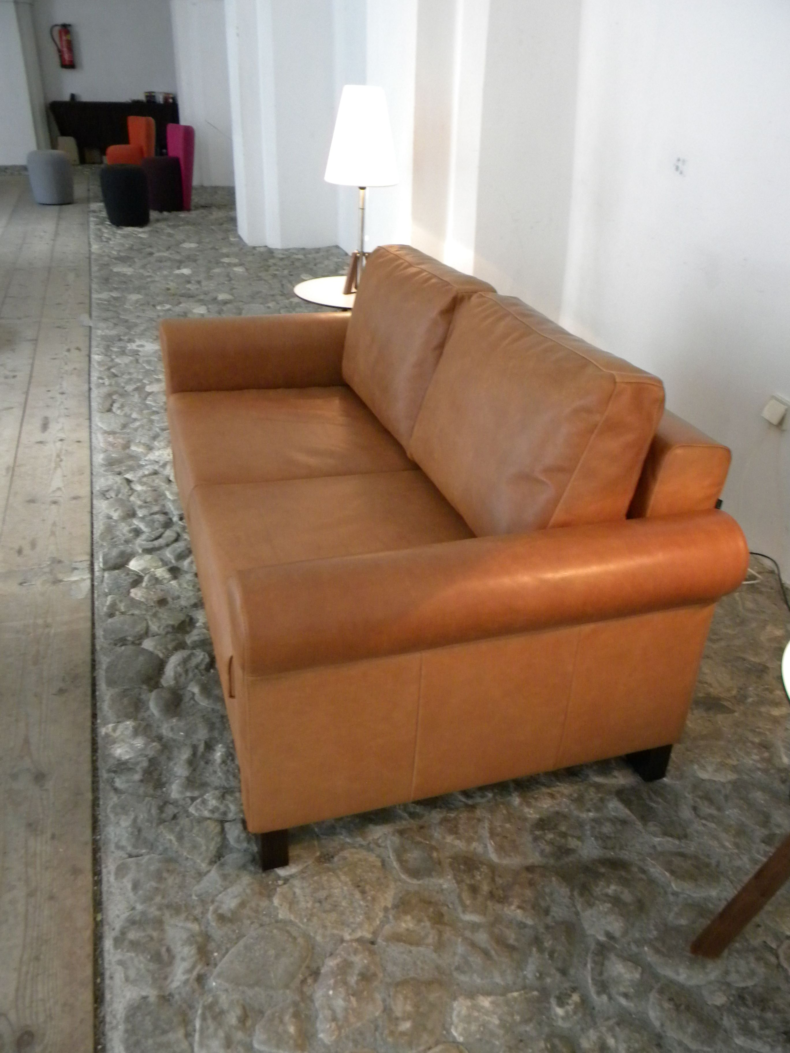 B Famous Schlafsofas Leder Schlafsofa Best Exquisit Schlafsofa Otto Gerumiges