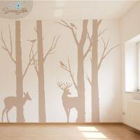 Best 25+ Deer wall art ideas on Pinterest | Scandinavian ...
