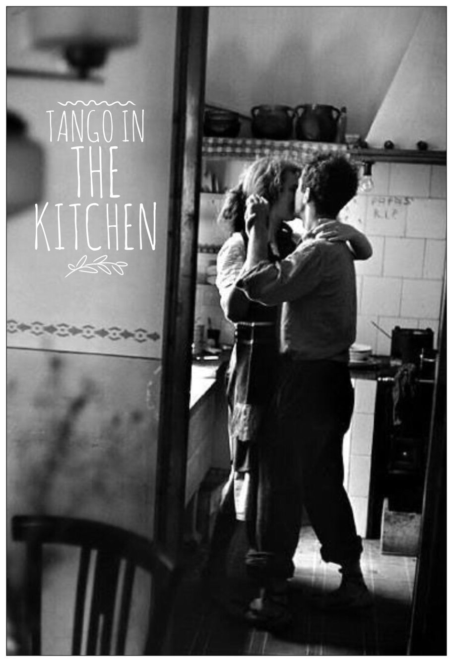 kitchen table cooking school tango in the kitchen couples class at kitchen table cooking school greenwood village