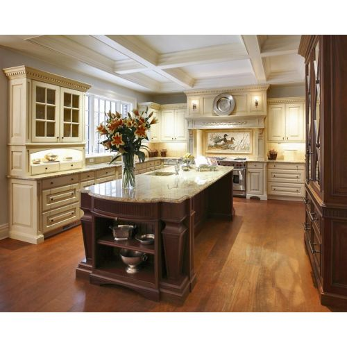 Medium Crop Of Victorian Kitchen Cabinetry