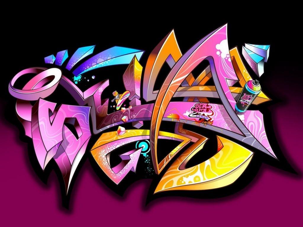 Download graffiti creator java - Download
