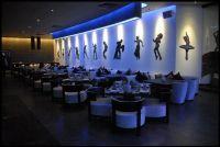 lounge layout | hookah lounge interior design Arturo ...