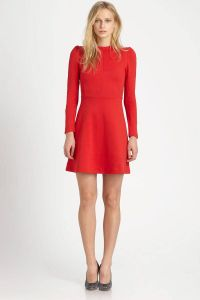 Excellent Long Sleeve Cocktail Dresses : Long Sleeve ...