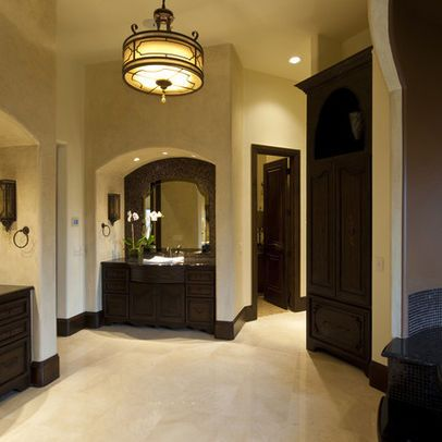 dark baseboards Decorating Pinterest Dark baseboards - bathroom baseboard ideas