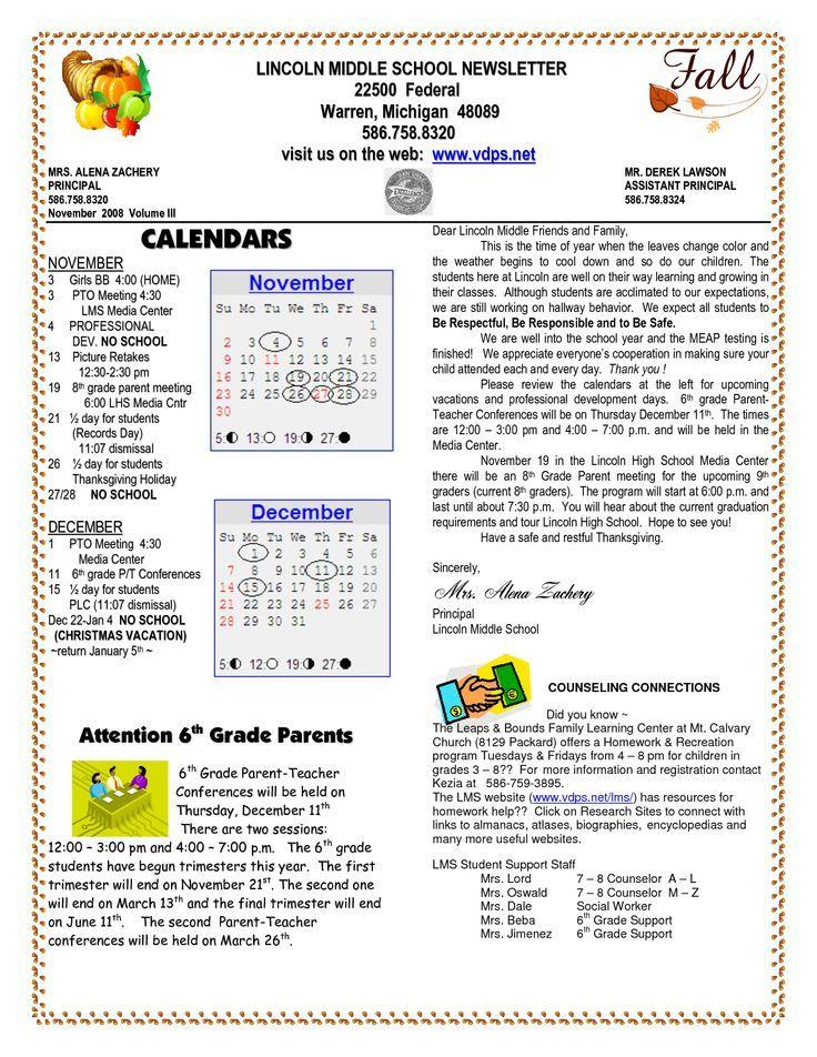 catholic school teachers cover letter