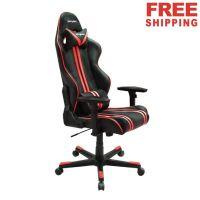 DXRACER RF9NR computer chair office chair sports chair ...