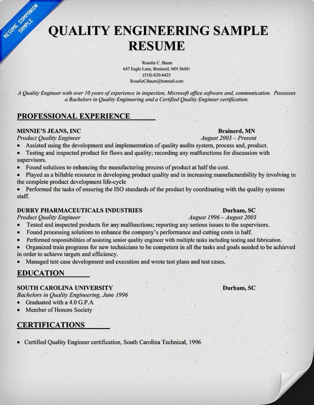 electrical engineering resume examples 14 best resumes images on