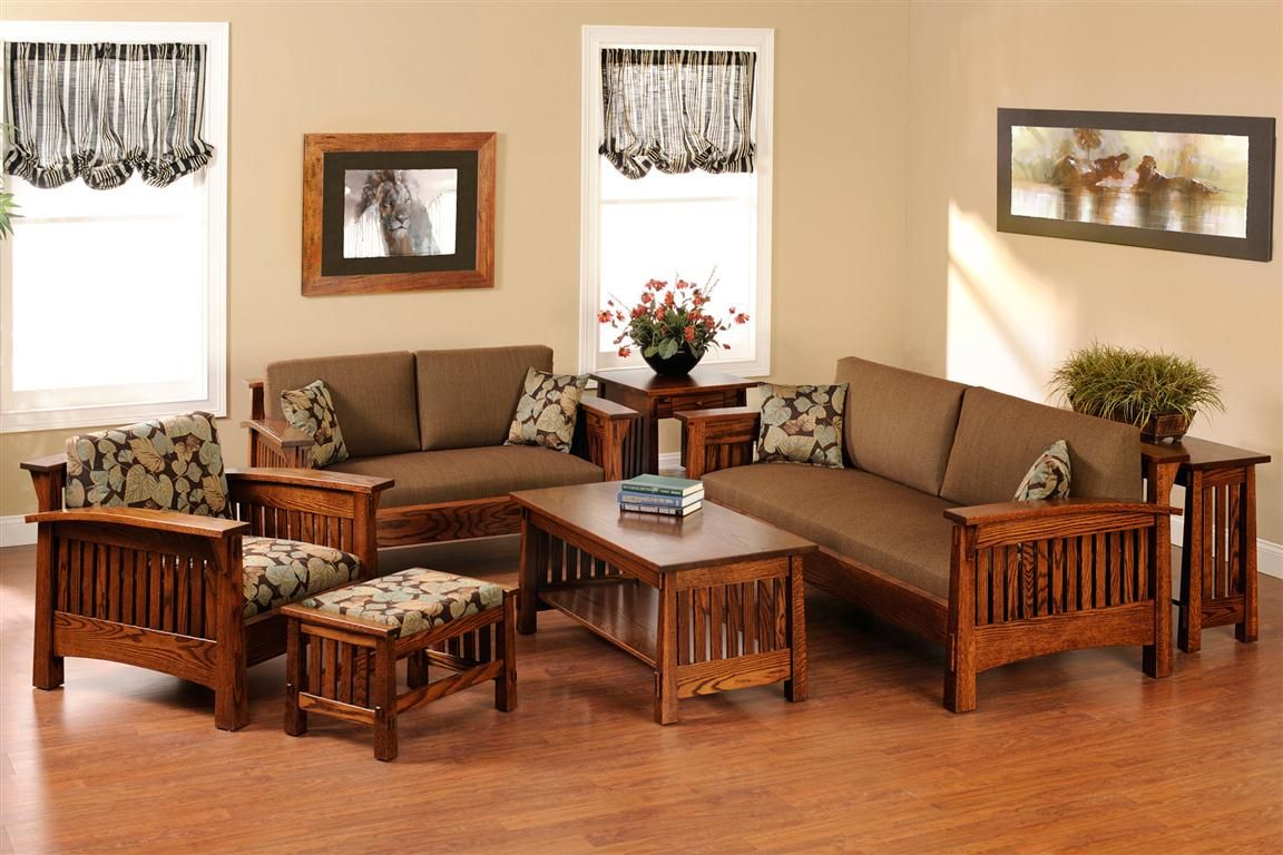 Image of criterion of comfortable chairs for living room