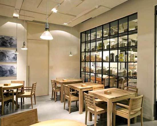 Bakery CAFE SHOP design ideas Architecture, Interior Designs - home design store
