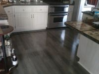 flooring kitchen dark wood laminate flooring kitchen cheap ...