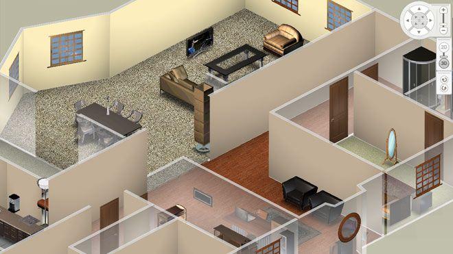 homedesignsoftware homebyme free home design software home decor - design homes online