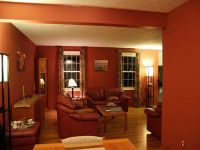 Home Design and Interior Design Gallery of Best Living ...