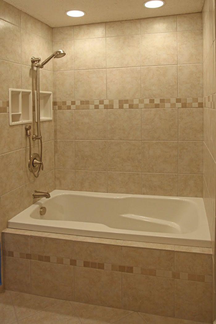 Bathroom Remodeling Ideas Small bathroom remodeling and - bathroom remodel pictures ideas