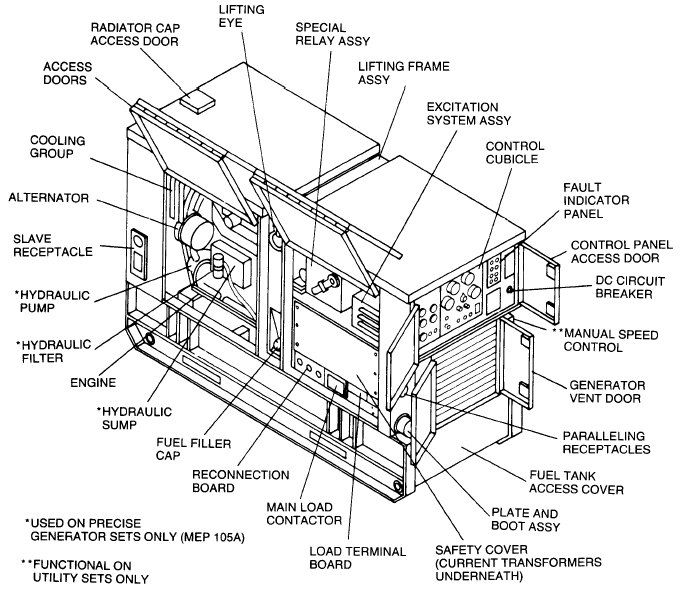 pump down system wiring diagram image wiring diagram engine