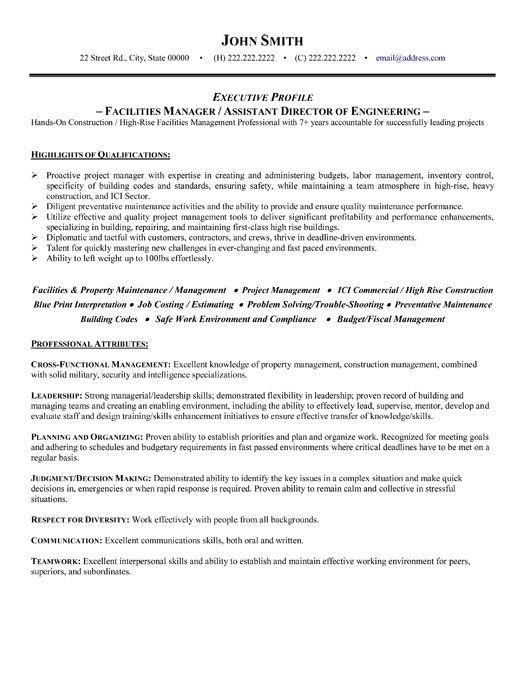 How To Make A Quick Resume, restaurant server resume template food - make a quick resume