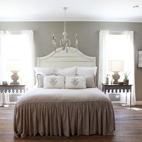 Sherwin Williams Mindful Gray Home Design Ideas, Pictures, Remodel - mindful gray living room