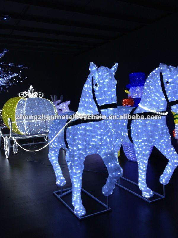 prize winning outdoor lighted christmas displays - Google Search - lighted outdoor christmas decorations