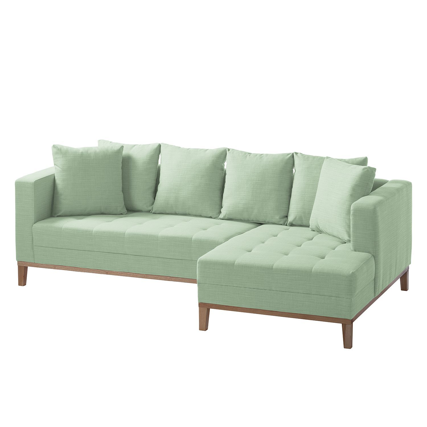 Morteens Ecksofa Sofa Webstoff Interesting Sofa Croom I Sitzer Webstoff With Sofa