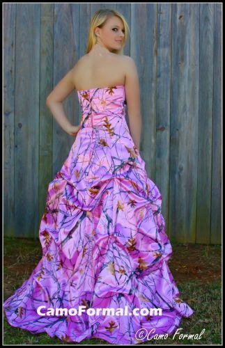 blue camo wedding dresses Mossy Oak Camo Prom Dresses Mossy Oak New Breakup Attire Camouflage Prom Wedding Homecoming