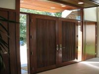 Exterior Exterior Front Door Designs for A Perfect Outer ...
