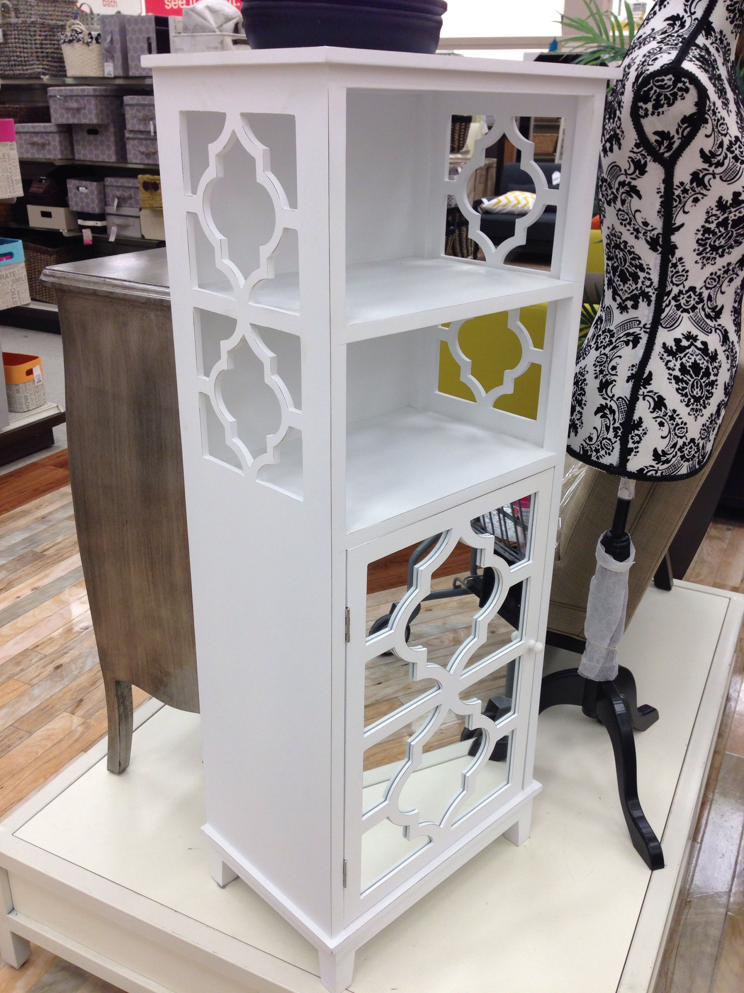 Homesense Accent Chairs White Moroccan Tile Design Cabinet Homesense Canada