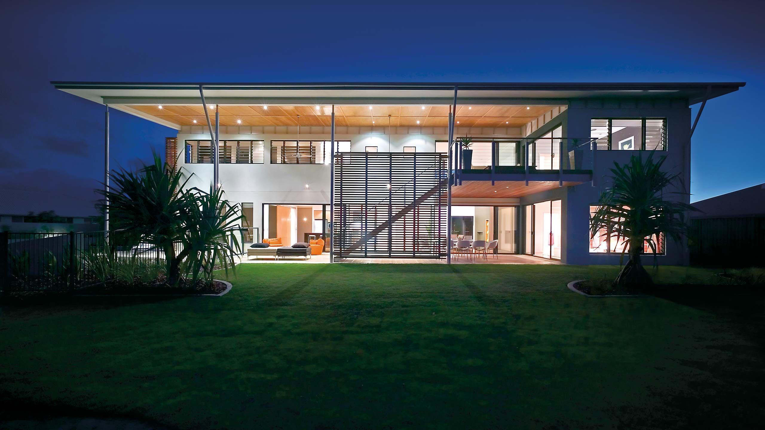 Best 25 steel frame homes ideas on pinterest steel doors and windows herringbone floors and herringbone wooden floors