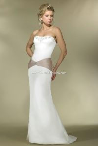 Wedding Dresses for Second Marriages Over 50 | Description ...
