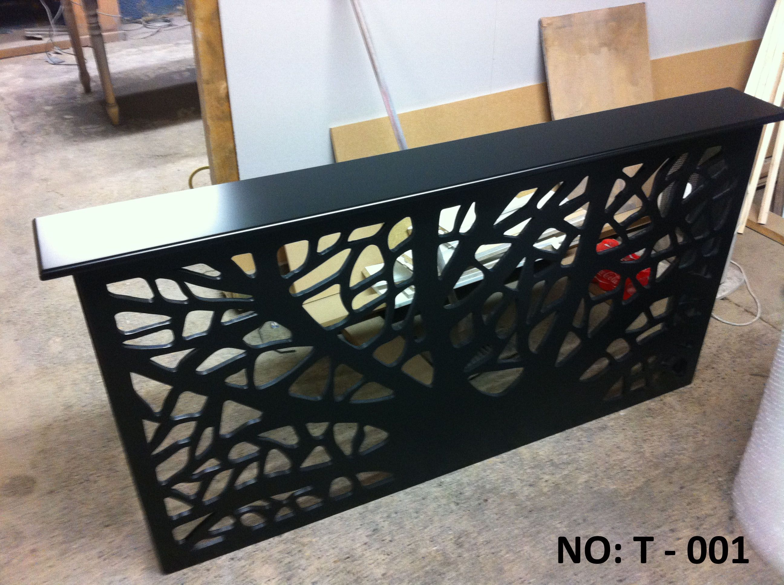 Dark Wood Radiator Covers Cool Radiator Covers To Complete Your Home Accessories