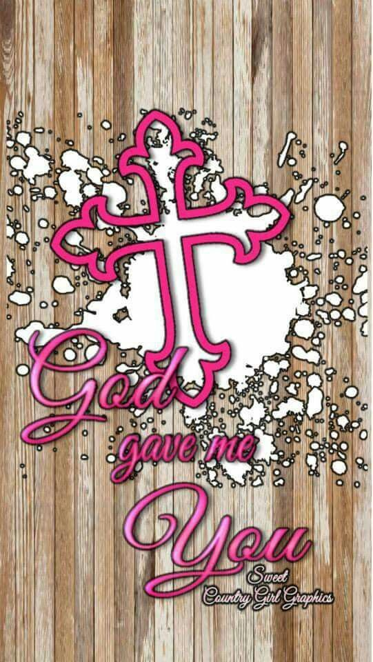 Muddy Girl Camo Wallpaper Pin By Kelsey Dickens On Country Graphics Pinterest