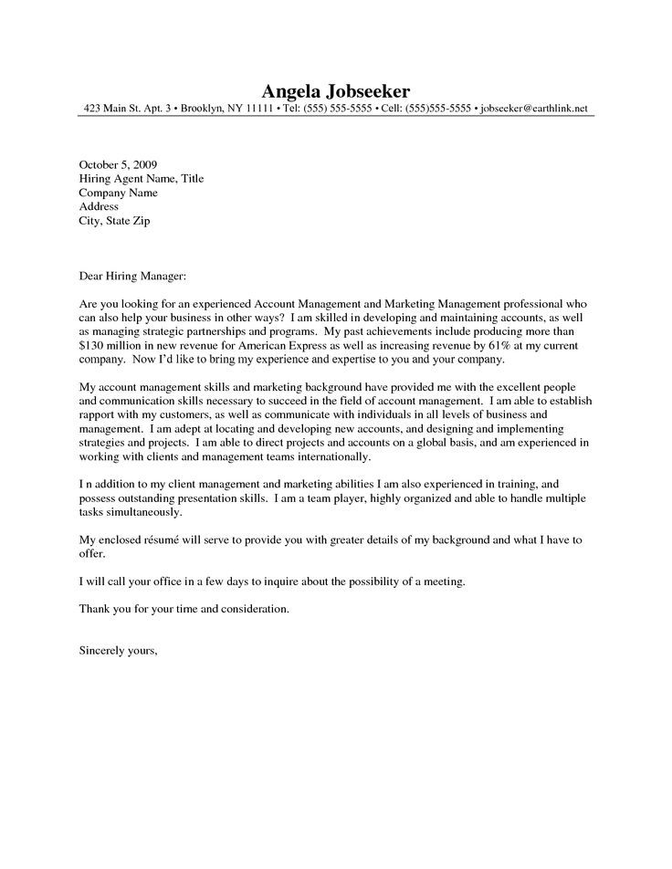 Cover Letter Example Nursing Career PerfectCover Letter Template - resume cover letter examples for nurses
