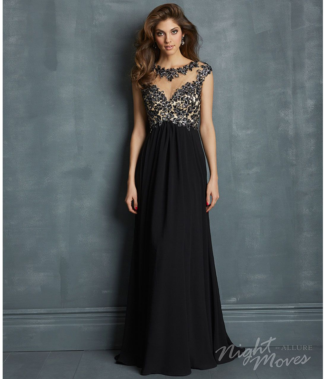 1940 s style prom dresses formal dresses evening gowns