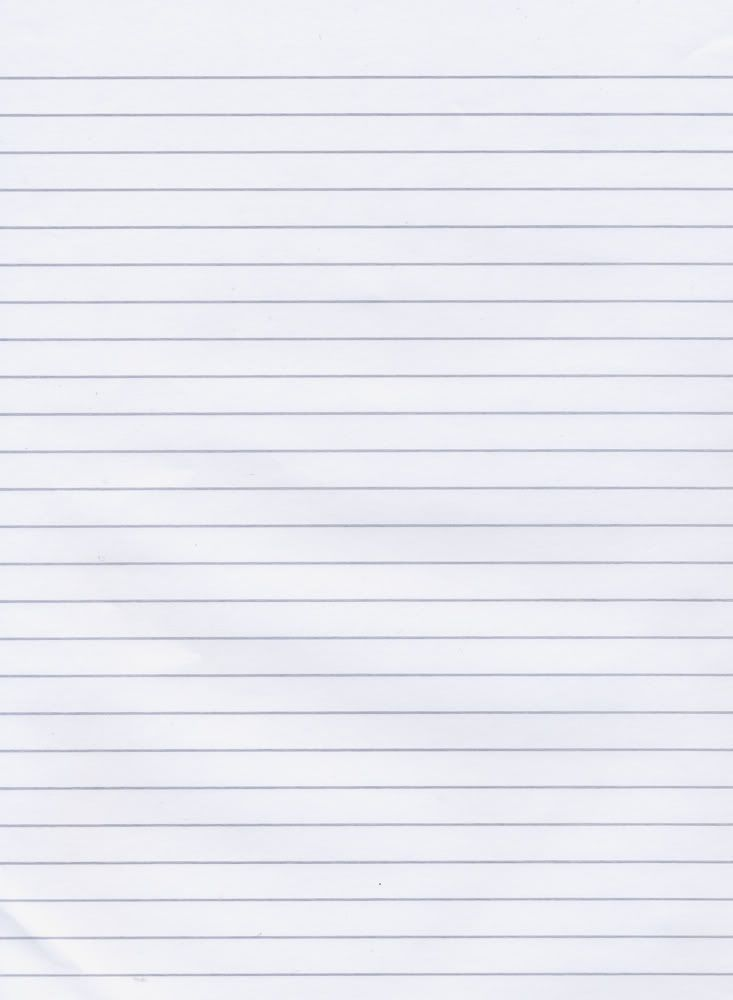 Lined Paper Free Printable College Ruled Paper College Ruled - lined paper pdf