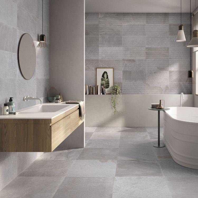 geraumiges kiste badezimmer am besten Büro Stühle Home Dekoration - dachschragebadezimmer