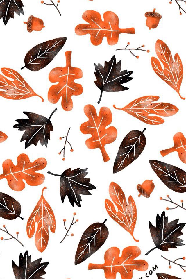 Design Love Fest Fall Wallpaper Iphone Wallpaper Iphone Wallpaper Pinterest