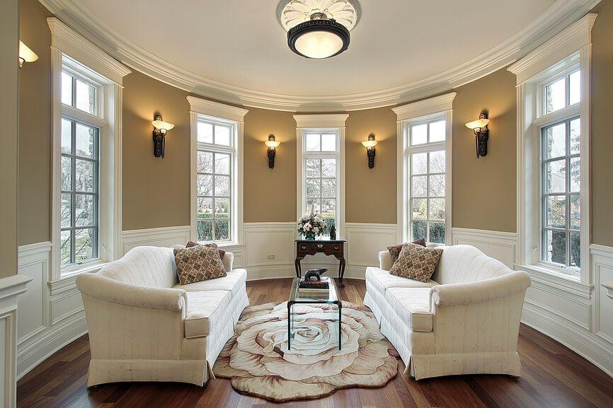 1,000u0027s of Formal Living Room Ideas Oval office, White furniture - casual living room furniture